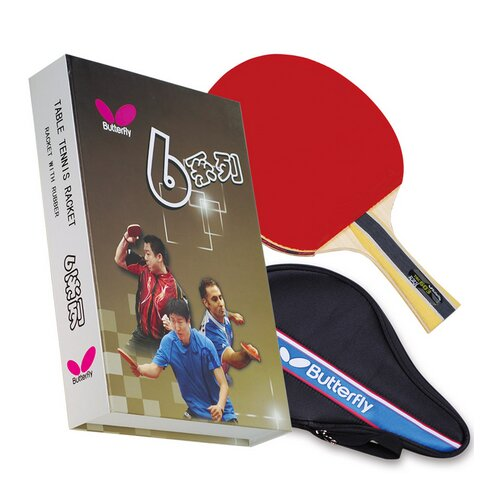 Ping Pong Paddles Blades, Rackets, Cases, Ping Pong