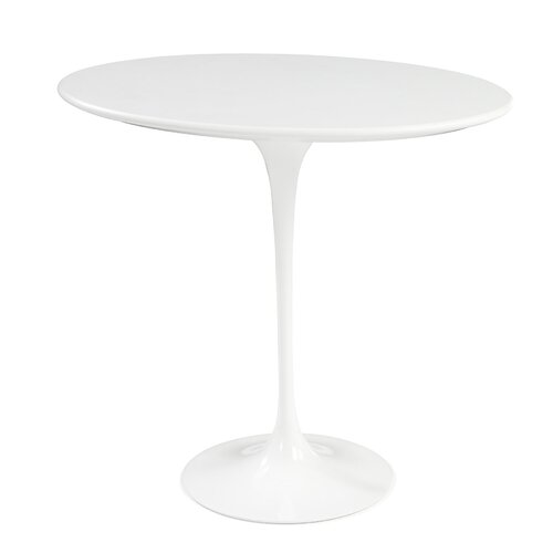 Knoll Saarinen Kid's Oval Table