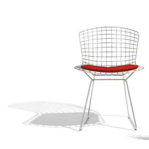 Knoll – Bertoia Side Chair