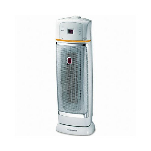 Space Heaters Space Heater, Portable Heater, Portable
