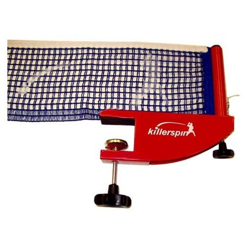 Table Tennis Accessories Ping Pong Paddles, Balls