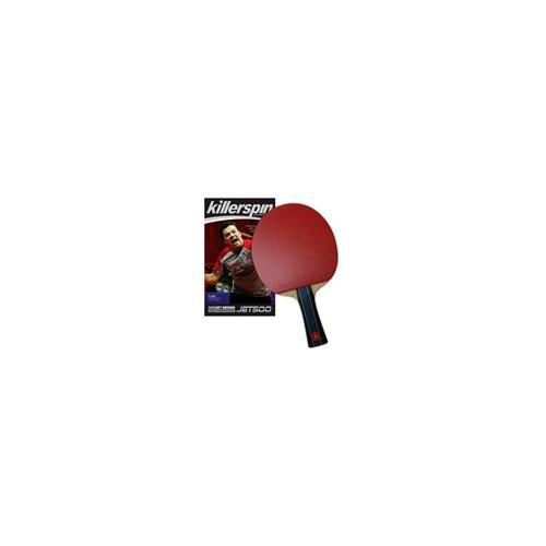 Killerspin Jet 500 Table Tennis Racket
