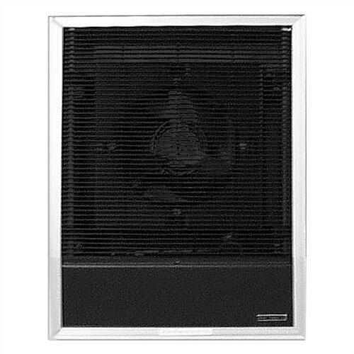 TPI Heavy Duty 13,652 BTU Fan Forced Wall Heater ( Series 3420