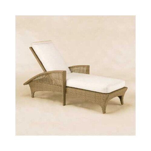 Woodard-Trinidad-Chaise-Lounge-with-Cushion