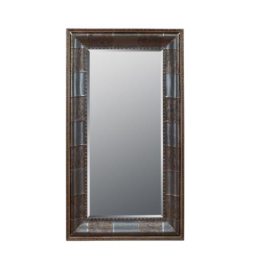 Buy Powell Mirrors   Full Length, Floor Mirror, Wall Mirrors
