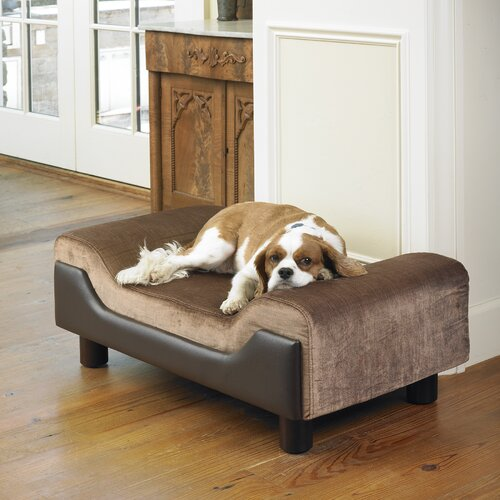 Dog Beds That Look Like Furniture