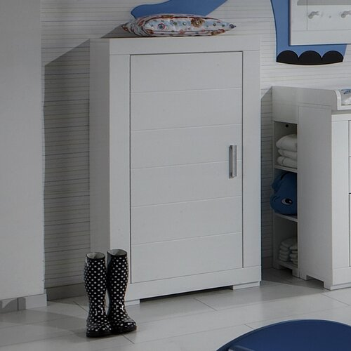 meise m bel schrank mini meise 900 01 00027 ebay. Black Bedroom Furniture Sets. Home Design Ideas