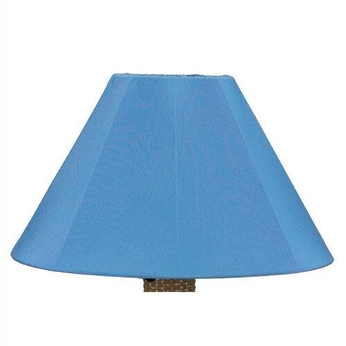 Patio Living Concepts 25 Quot Sunbrella Empire Lamp Shade Ebay