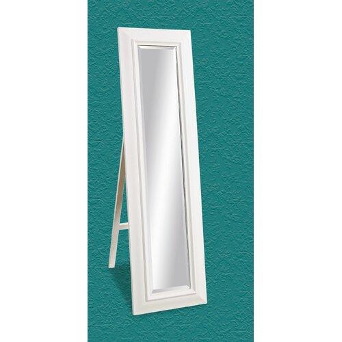 Floor Mirrors Full Length Mirror, Large Cheval Modern