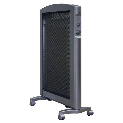 Oil Filled Radiator Space Heaters