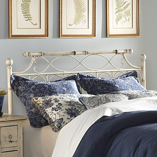 Fashion Bed Group Chester Metal Headboard EBay