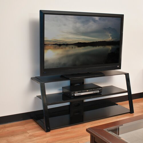 Wildon Home Wildon Home Tv Stands On Popscreen