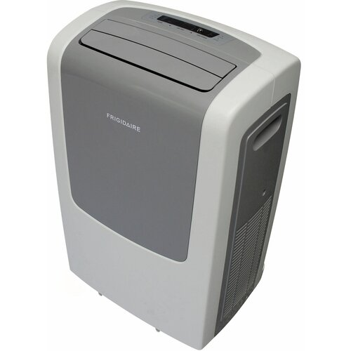 Frigidaire 12,000 BTU Portable Air Conditioner with Remote