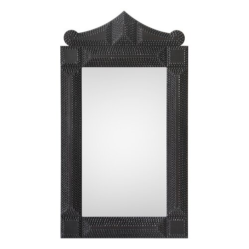 Barclay Butera for Mirror Image Home Stanton Wall Mirror