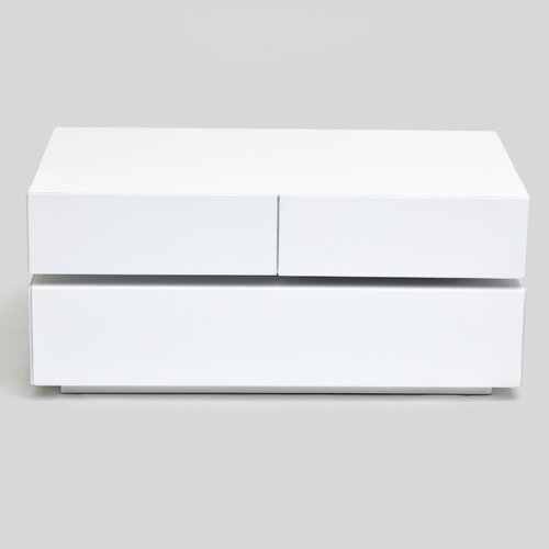 RGE Couchtisch Basebox  eBay