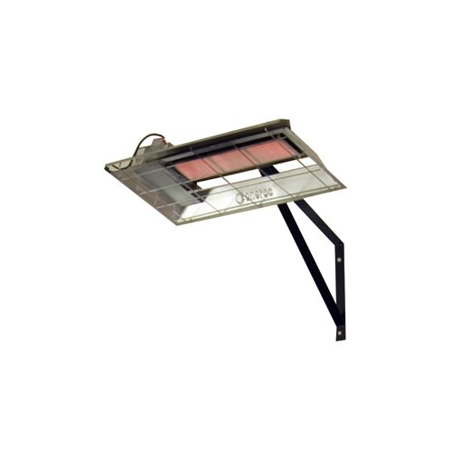 Mr. Heater 22000 BTU Liquid Propane Garage Radiant Heater