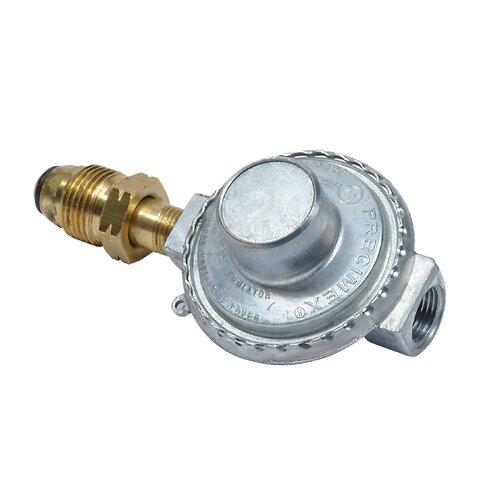 mr heater propane low pressure regulator ebay. Black Bedroom Furniture Sets. Home Design Ideas