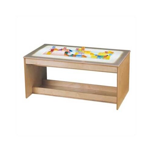 Kids Activity Tables Arts & Crafts Tables