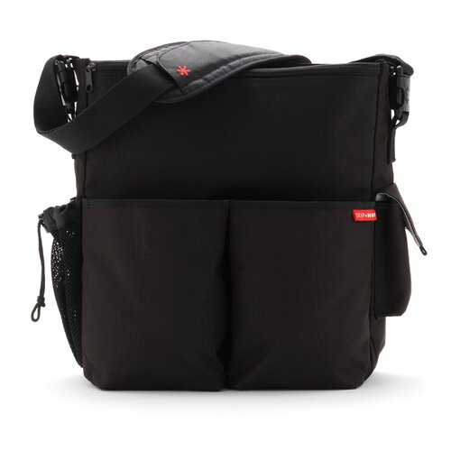 black-diaper-bag-for-dad