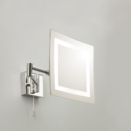 Kosmetikspiegel Torino | Bad > Bad-Accessoires > Kosmetikspiegel | Astro Lighting