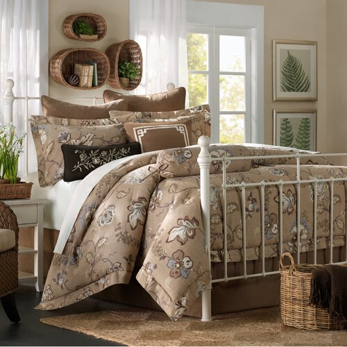 Harbor House Caymus Bedding Collection Ebay
