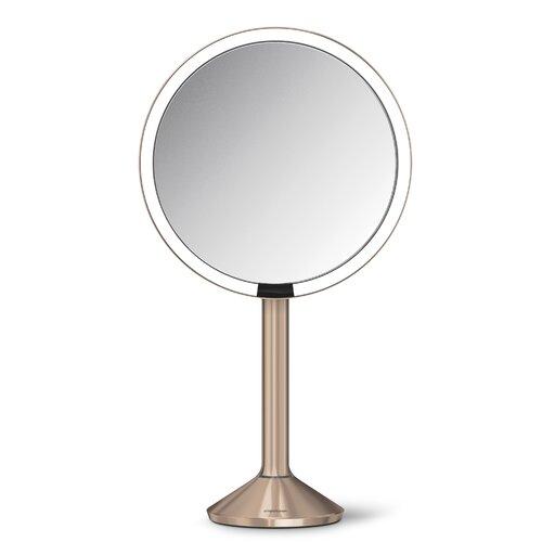 Kosmetikspiegel | Bad > Bad-Accessoires > Kosmetikspiegel | Simplehuman