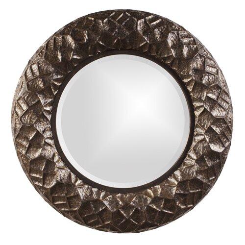 Howard Elliott Angelina Extra Large Mirror