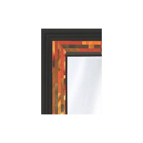 Howard Elliott Carrolton Full Length Mirror