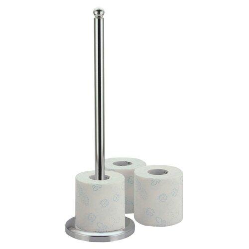 Freistehender Toilettenpapierhalter Design Inspirations