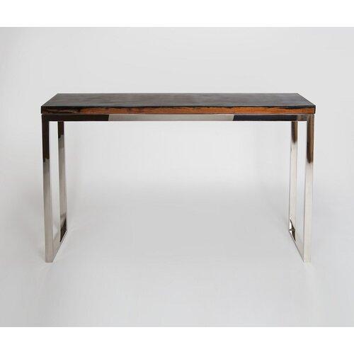 konsolentische online kaufen m bel suchmaschine. Black Bedroom Furniture Sets. Home Design Ideas