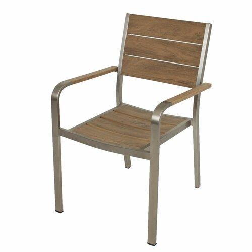 6-Sitzer Gartengarnitur Alter   Garten > Gartenmöbel > Gartenmöbel-Set   Naturalbrown   Teak - Rattan - Polyester   Caracella