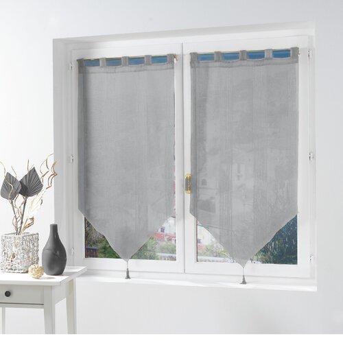 gardinen online kaufen m bel suchmaschine. Black Bedroom Furniture Sets. Home Design Ideas