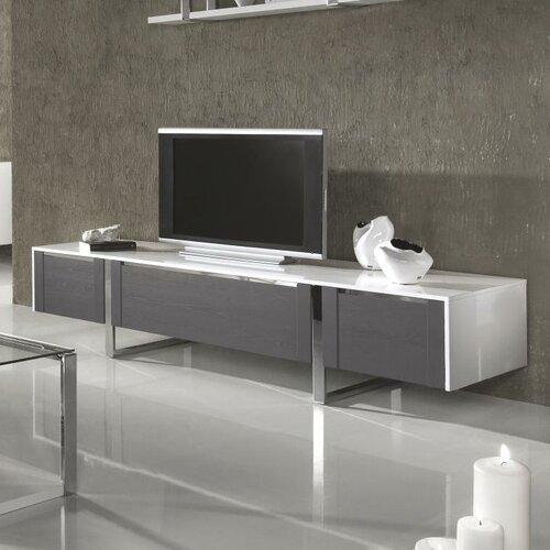 urban designs tv lowboards online kaufen m bel suchmaschine