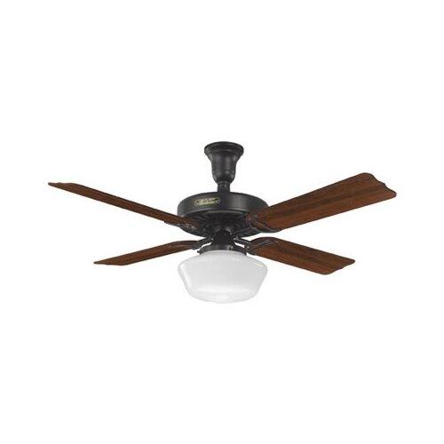 Hunter Fans 52 5 Blade Ceiling Fan