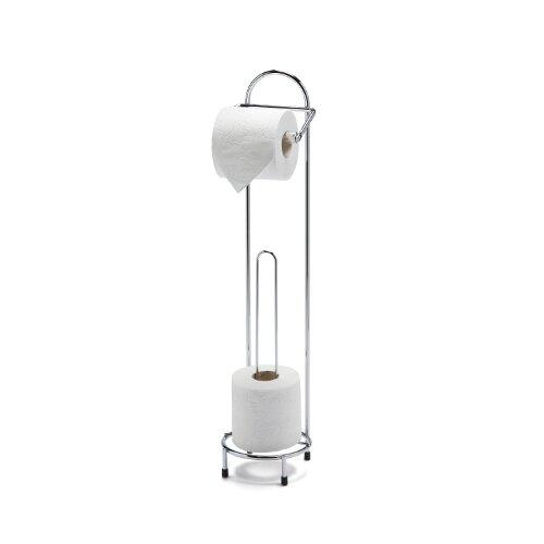 Great Freistehender Toilettenpapierhalter Nice Design