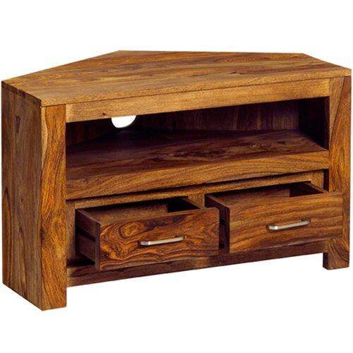 tv schr nke online kaufen m bel suchmaschine. Black Bedroom Furniture Sets. Home Design Ideas