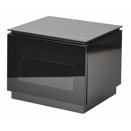 Wohnzimmer » TV-HiFi-Möbel online kaufen   Möbel-Suchmaschine ...