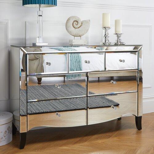 kommoden online kaufen m bel suchmaschine. Black Bedroom Furniture Sets. Home Design Ideas