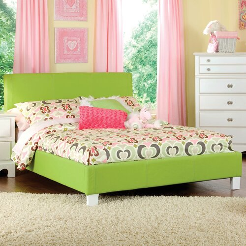 Twin Bed for Kid 11 Year Old Girls 500 x 500