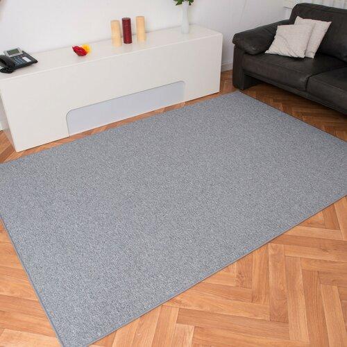 teppich akiva in grau moebel suchmaschine. Black Bedroom Furniture Sets. Home Design Ideas