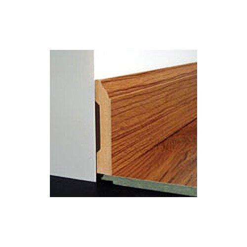 laminate flooring wall base laminate flooring
