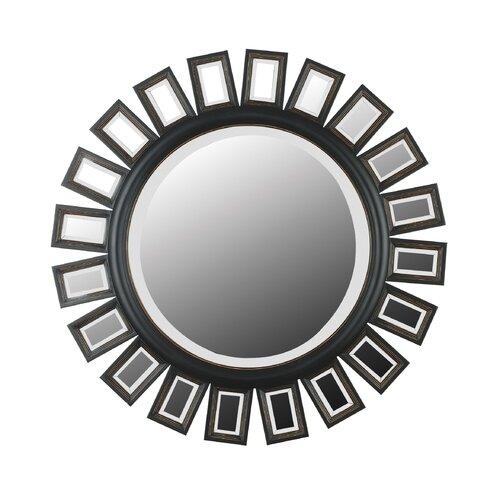 Kenroy Home Mirrors   Kenroy Home Bathroom Mirrors, Wall