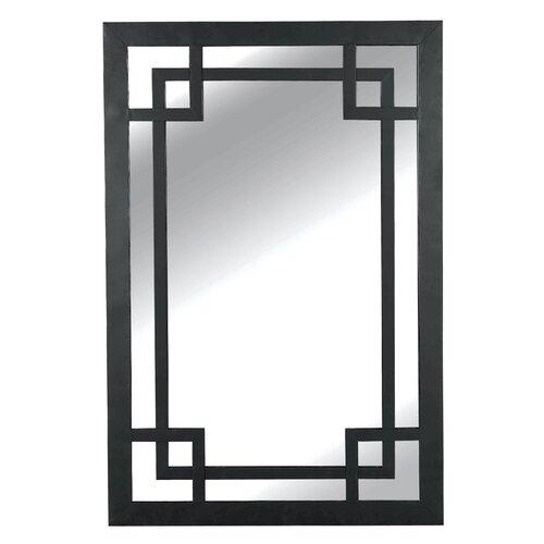 Kenroy Home  Rifletta Vanity Mirror