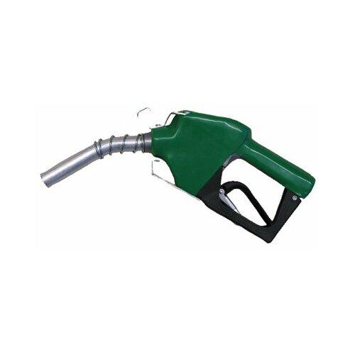 Fill Rite Fill Rite   Automatic Nozzles Fuel Nozzle 3/4 Automatic