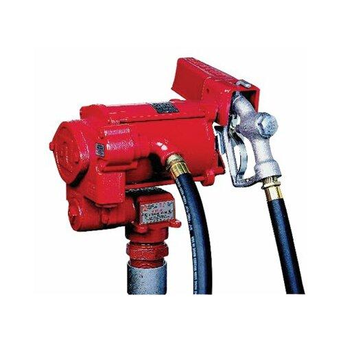 Fill Rite Mechanical Flow Meters   series 900 basic meter w/1 1/2