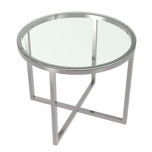 wildon home beistelltische online kaufen m bel suchmaschine. Black Bedroom Furniture Sets. Home Design Ideas