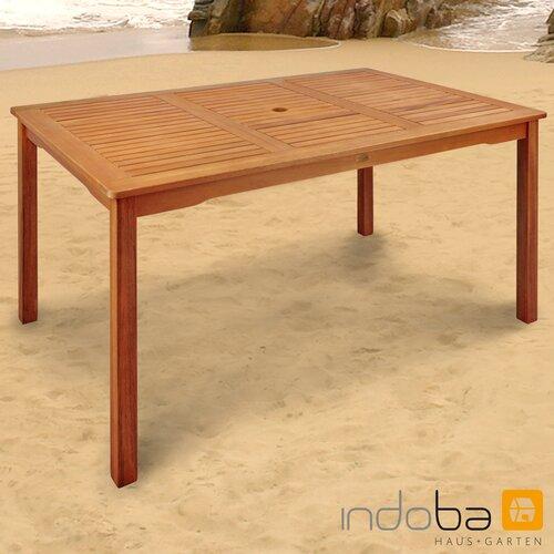 Naturalbrown Metall Gartenmöbel Set Online Kaufen Möbel
