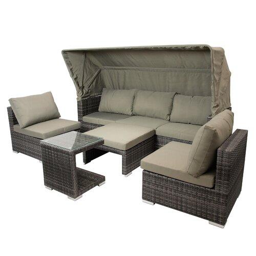 Lynton Garden Loungemöbel Garten Online Kaufen Möbel Suchmaschine