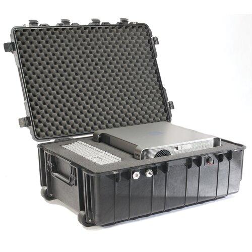 Travelers Club Genova 3 Piece Expandable Luggage Set   EVA 80003