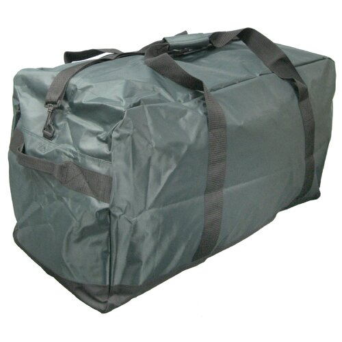 73bb678f65 McBrine Luggage 33 All Purpose Duffel P2487 TL on PopScreen